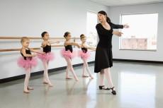 come-diventare-insegnante-di-danza-classica_99071e4abf75107c329fb7349ea1d107