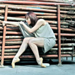 Veronika Maritati Danza News (2)