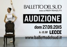 balletto del sd