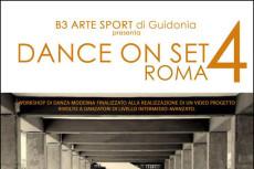 dance-one-set