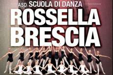 rossella-brescia