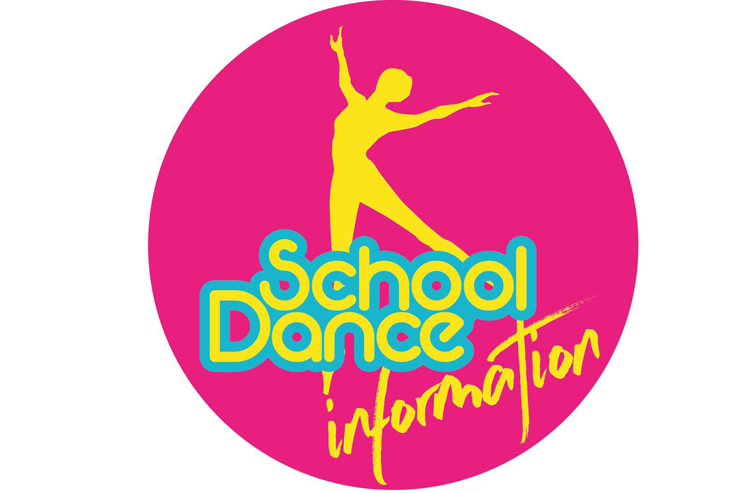 1school dance information