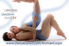 anima_corpo_locandina2015