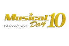 musicalday10_mail