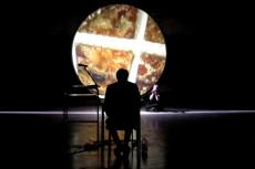 Lenz-Fondazione-+-Paul-Wirk