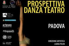 prospettiva_danza_2015-imma