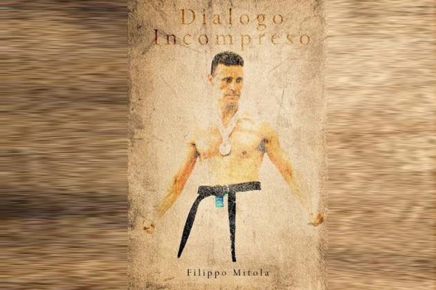 IL POETA KARATEKA FILIPPO MITOLA. AMANTE DELL'ARTE E DELLA DANZA (6)