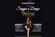 Saggio-Studio-Danza-Scarpet