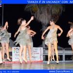 """DANZA NEWS OSPITI AL GRAN GALA' DELLA NASCO DANZA PER """"CRYSTAL OF DANCE"""" (1)"""