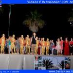 """DANZA NEWS OSPITI AL GRAN GALA' DELLA NASCO DANZA PER """"CRYSTAL OF DANCE"""" (2)"""