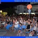 """DANZA NEWS OSPITI AL GRAN GALA' DELLA NASCO DANZA PER """"CRYSTAL OF DANCE"""" (3)"""