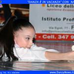 """DANZA NEWS OSPITI AL GRAN GALA' DELLA NASCO DANZA PER """"CRYSTAL OF DANCE"""" (4)"""