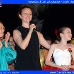 """DANZA NEWS OSPITI AL GRAN GALA' DELLA NASCO DANZA PER """"CRYSTAL OF DANCE"""" (5)"""