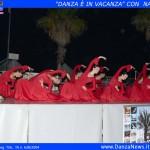 """DANZA NEWS OSPITI AL GRAN GALA' DELLA NASCO DANZA PER """"CRYSTAL OF DANCE"""" (6)"""
