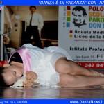 """DANZA NEWS OSPITI AL GRAN GALA' DELLA NASCO DANZA PER """"CRYSTAL OF DANCE"""" (7)"""