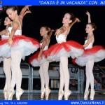 """DANZA NEWS OSPITI AL GRAN GALA' DELLA NASCO DANZA PER """"CRYSTAL OF DANCE"""" (8)"""