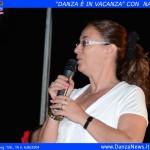 """DANZA NEWS OSPITI AL GRAN GALA' DELLA NASCO DANZA PER """"CRYSTAL OF DANCE"""" (9)"""