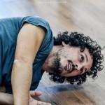 Vito Alfarano. by Dario Discanno