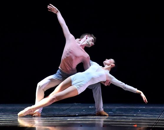 BallettodiSiena