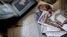 archivio dei diari