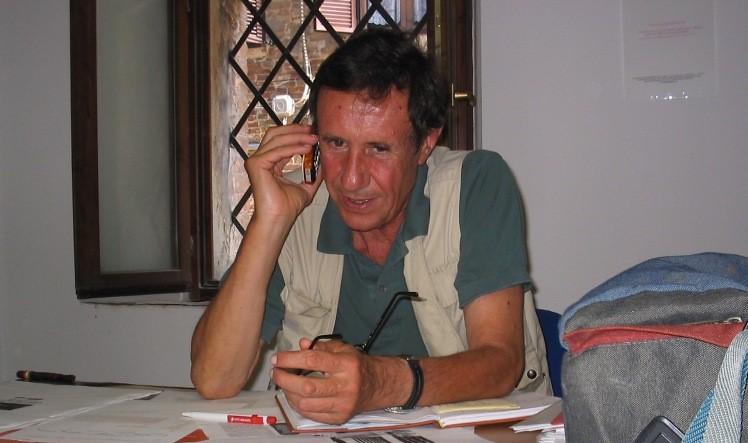 Nico-Garrone-luglio-2004-Radicondoli1