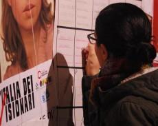 cartellone 9 febbraio gruppi di visione2