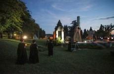 panoramica serale festival n