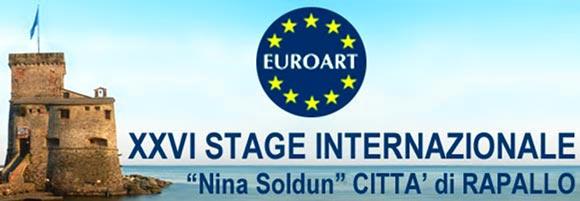 euroartB_2017