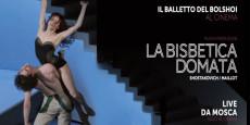 balletto-bisbetica-domata-al-cinema