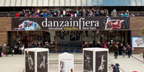 danza-in-fiera-2013-firenze-ballo-dance-05