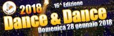 testata-dance&dance2018