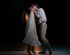 Romeo et Juliette (web)