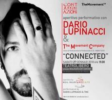 locandina_lupinacci_sito