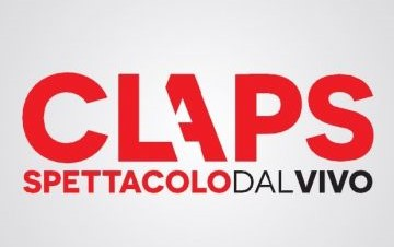 small_claps_chi-siamo_17566