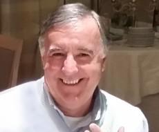 Paolo Boncompagni 1