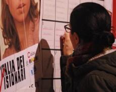 cartellone-9-febbraio-gruppi-di-visione2-428x640
