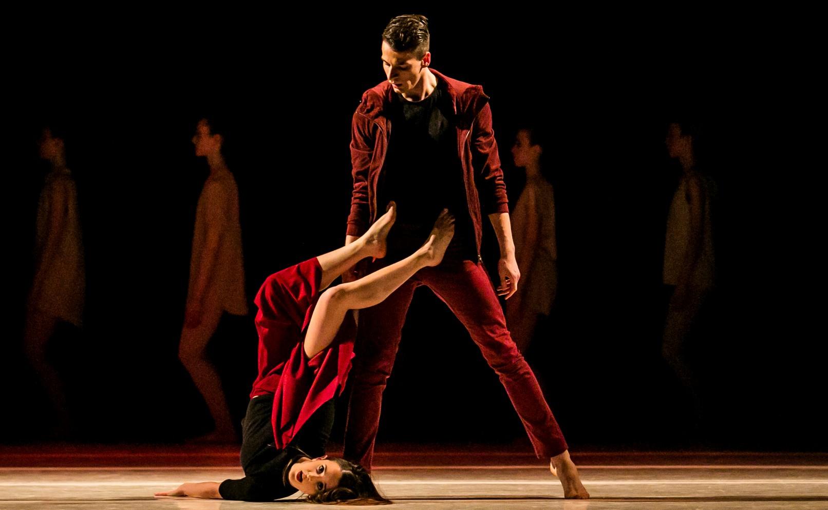 3 agosto_Milano Contemporary Ballet_LR