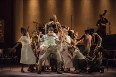 ballet rambert2