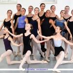 danza news