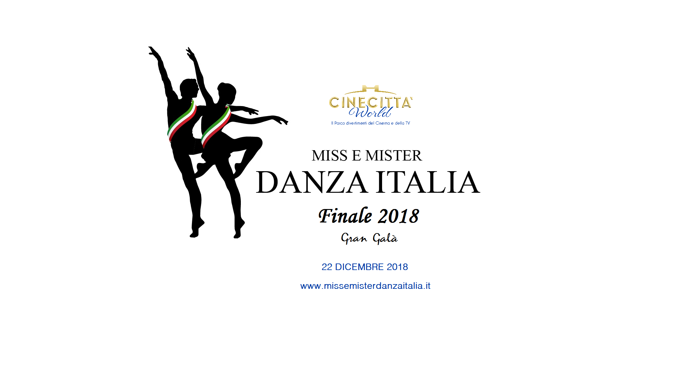 DANZA ITALIAAsset 122x-100