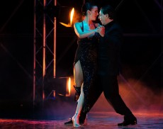 Tango. Historias de Astor (ph Studio Mirabella)1167