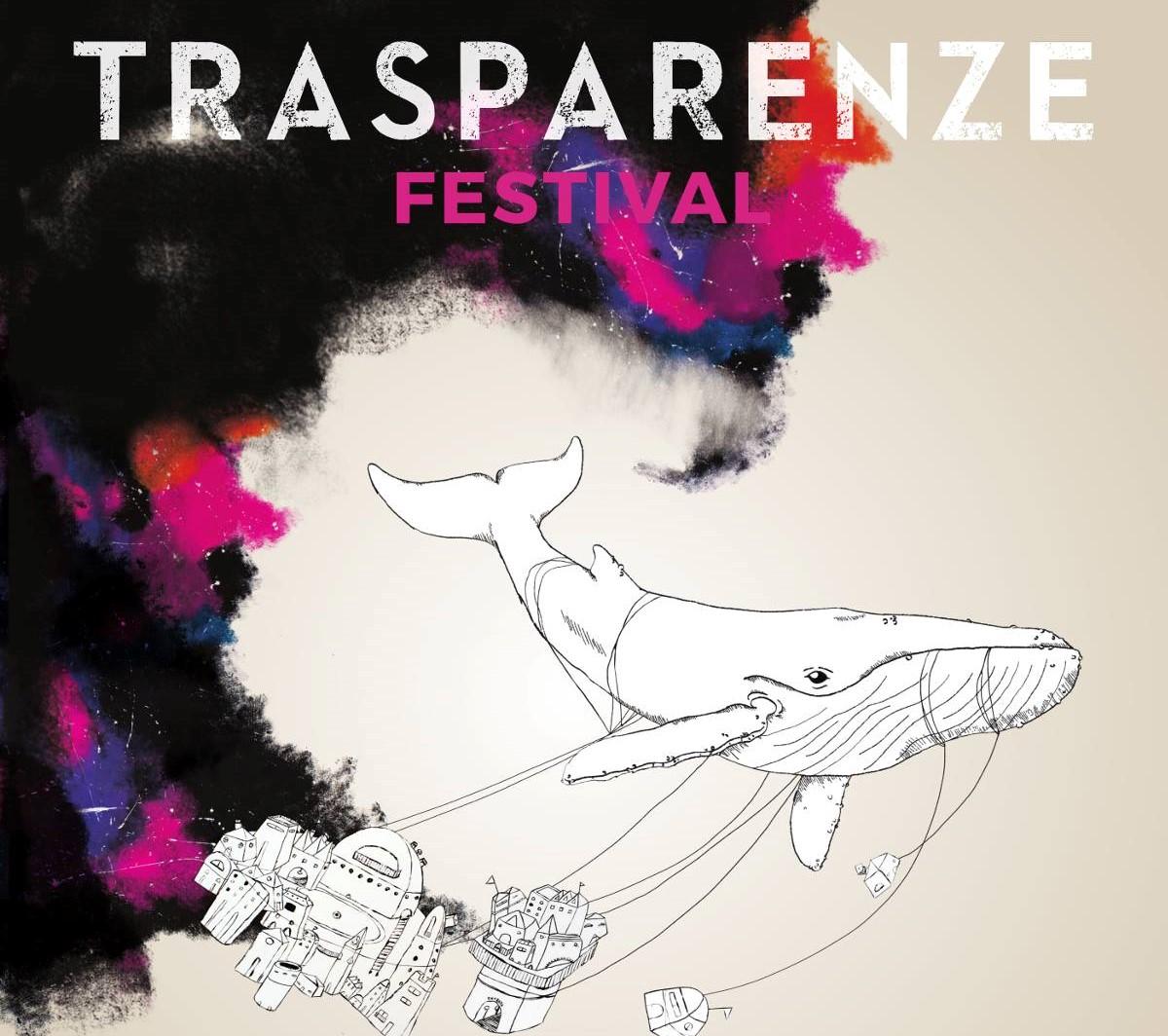Trasparenze-2019