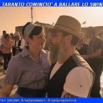 E TARANTO COMINCIO' A BALLARE LO SWING (2)