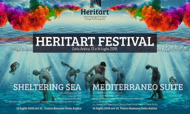 HERITART Festival2