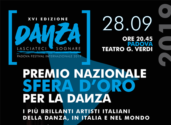 Festival2019_manifestopremio_def