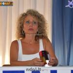 Assemblea Federitalia a Taranto (1)