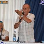 Assemblea Federitalia a Taranto (10)