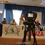 Assemblea Federitalia a Taranto (11)