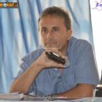 Assemblea Federitalia a Taranto (13)