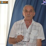 Assemblea Federitalia a Taranto (18)